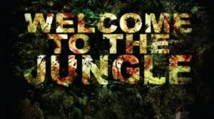 welcome-to-the-jungle-1